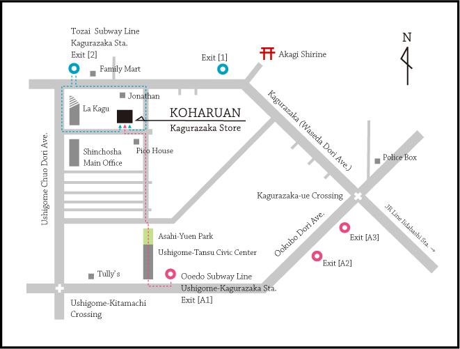 map_kagurazaka.jpg